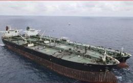 Indonesia bắt giữ tàu chở dầu Trung Quốc nghi mua lậu dầu của tàu Iran trên biển