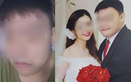 Người phụ nữ Việt Nam cùng con gái 7 tuổi bị chồng Singapore đuổi khỏi nhà và phép màu bất ngờ