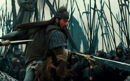 Một đời lừng lẫy uy danh, khiến bao đối thủ mới nghe tên đã sợ, hà cớ gì sau khi chết Quan Vũ lại bị Lưu Thiện ban cho ác thụy?