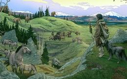 Những người thợ săn ở Siberia thời kỳ Băng hà có thể đã thuần hóa chó từ 23.000 năm trước