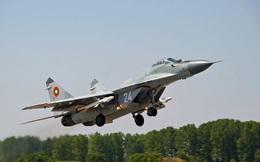 """Nhận sửa 8 tiêm kích MiG-29, Nga """"méo mặt"""" trả cả triệu USD tiền phạt: Vì đâu nên nỗi?"""