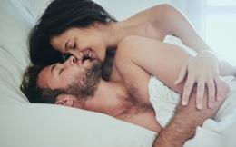 4 bí quyết tình dục ngày Tết giúp 'chuyện ấy' nóng bỏng hơn