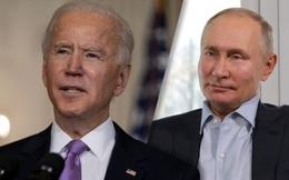 """Cuộc điện đàm Biden-Putin: Báo Mỹ khen """"chiêu thức"""" đàm phán khéo léo của vị tân Tổng thống"""
