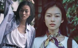 """Cô gái Việt khiến truyền thông Trung Quốc """"dậy sóng"""" vì gương mặt xinh đẹp: Một trải nghiệm đầy bất ngờ"""