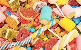 Công việc kỳ quặc: Ngồi nhà ăn kẹo cũng kiếm được 1 triệu đồng/giờ