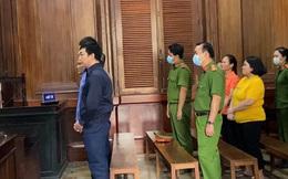 Đề nghị tử hình 6 bị cáo trong đường dây mua bán gần 100kg ma túy của bà 'trùm' Oanh Hà