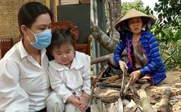 Hàng xóm hé lộ con người thật của Linh Lan - vợ 2 cố nghệ sĩ Vân Quang Long