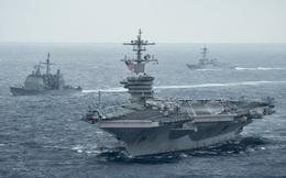 Ông Biden bị Bộ Quốc phòng Trung Quốc cảnh báo nóng: Đài Loan độc lập có nghĩa là chiến tranh!