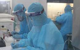 Kết quả giải trình tự gene chủng virus của 2 BN1552 và BN1553 sẽ có ngày 30/1