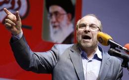 Khoe thành tích vượt trội gần gấp đôi dự kiến: Iran tiến gần tới bước chế tạo vũ khí hạt nhân?