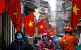 """Nikkei: Đổ tiền vào Việt Nam, """"gã khổng lồ"""" công nghệ Mỹ tự tin biến khó khăn thành lợi thế"""