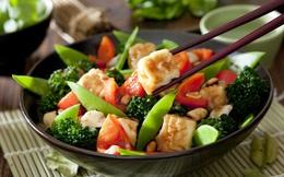 Chuyên gia Nga: Nhóm người có chế độ ăn này có thể có nguy cơ mắc Covid-19 cao hơn
