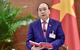 Thêm 53 ca nhiễm Covid-19, Thủ tướng tiếp tục chủ trì họp khẩn tại nơi diễn ra Đại hội Đảng