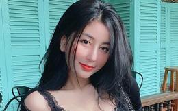 Hotgirl Sài thành bị đồn đi tour giá nghìn đô: Đừng nhìn hở hang mà đánh giá