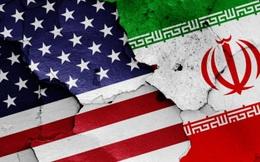 Một năm sau cái chết của Tướng Soleimani: Mỹ - Iran bên bờ vực chiến tranh?