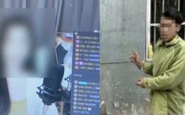 Gã thanh niên 'cúng' hàng trăm triệu đồng để được hotgirl livestream tung hô trên MXH, câu chuyện đằng sau chuyện 'sống ảo' khiến nhiều người ngã ngửa