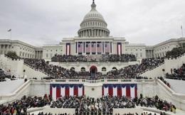 Hoạt động chưa từng có của ông Biden trước lễ nhậm chức tổng thống