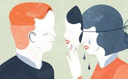 """4 kiểu người rất dễ """"cái miệng hại cái thân"""", nếu không thay đổi sẽ rước phải tai ương lên mình"""