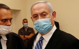 Bất ổn ở Israel gia tăng do cách chính quyền xử lý Covid-19 và tham nhũng