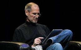Từ những cú ngã đau tới tận già của các tỷ phú Steve Jobs, Jeff Bezos dạy bạn: Càng thử nghiệm nhiều, chương mới trong đời bạn càng phong phú!