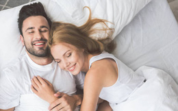 4 lý do khiến nam giới suy giảm ham muốn tình dục: Biết sớm để phòng ngừa sớm