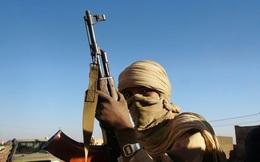 Những khẩu súng sao chép dựa trên tiểu liên AK tốt nhất thế giới
