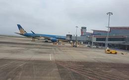 Tập đoàn hàng không tư nhân lớn nhất Trung Quốc đứng trước nguy cơ phá sản