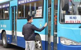 Bến xe, ga tàu trong tỉnh Hải Dương tạm dừng hoạt động