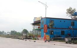 Quảng Ninh: Phong tỏa tạm thời toàn bộ Thị trấn Cái Rồng, giãn cách xã hội tại huyện Vân Đồn