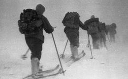 9 người chết sau 1 đêm: Thảm họa leo núi bí ẩn và kinh hoàng nhất lịch sử nước Nga cuối cùng đã có lời giải