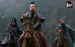 Năng lực chiến đấu vượt qua cả Quan Vũ và Trương Phi nhưng 2 danh tướng này chưa từng được Lưu Bị trọng dụng