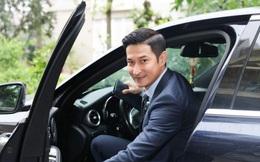 Huy Khánh - gã Đông Gioăng đình đám một thời giờ ra sao?