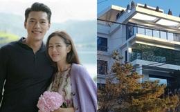 Hyun Bin 'chốt đơn' penthouse gần trăm tỷ hậu công khai hẹn hò, đám cưới thế kỷ với Son Ye Jin đã cận kề lắm rồi?