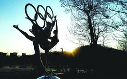 Thách thức chờ đón Olympic Bắc Kinh 2022