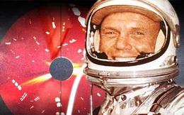 NASA công bố hiện tượng 'Đom đóm' lại xuất hiện, sự sống thực sự tồn tại ngoài Trái đất?