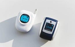 """Món phụ kiện 700.000 đồng biến tai nghe Galaxy Buds Pro giống  điện thoại """"cục gạch"""" huyền thoại"""