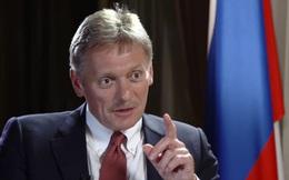 """Nga: Điện Kremlin tuyên bố đã biết chủ nhân của tòa """"lâu đài tỷ đô"""" bên bờ Biển Đen là ai"""