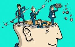 Nghiên cứu khoa học: Người càng xuẩn ngốc lại càng nghĩ mình tài giỏi