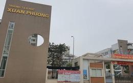 Học sinh Hà Nội nghỉ học từ ngày 1/2 để phòng, chống dịch Covid-19
