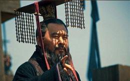 Tào Tháo nổi tiếng thích chiếm đoạt vợ người khác, vì sao sau khi bắt được vợ Lưu Bị, ông lại không ra tay?