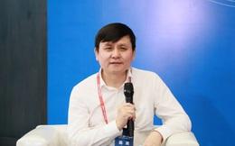 Tại sao bác sĩ Trung Quốc lại kê cho bệnh nhân ăn 3-4 quả trứng mỗi ngày vào đơn thuốc điều trị Covid-19?