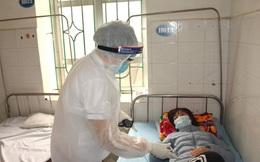 Vì sao ngành y tế đặt Bệnh viện dã chiến thứ 3 tại TP. Chí Linh?