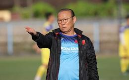 Cường địch ĐNÁ phủ nhận tin đồn đá SEA Games bằng đội U19, thầy Park có thêm mối lo