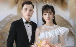 Tặng giấy khen hai gia đình ở Quảng Ninh hoãn đám cưới để chống dịch Covid-19