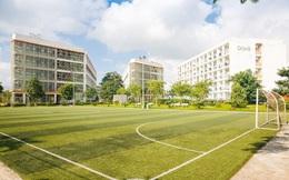 Phong tỏa tạm thời trường Đại học FPT tại Hòa Lạc có sinh viên nhiễm Covid-19