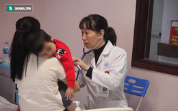 Căn bệnh có chi phí 'đắt đỏ' nhất thế giới: 50 tỷ cho một lần điều trị