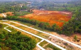 Phú Quốc 'sốt đất' vì trở thành thành phố biển đảo