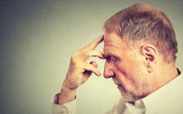 10 nguyên nhân dẫn đến đột quỵ