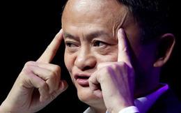 """Bí ẩn xung quanh việc tỉ phú Jack Ma """"biến mất"""""""
