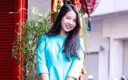 Chỉ mới 15 tuổi, Youtuber Đinh Thuận Nhân lọt vào danh sách đề cử WeChoice Award 2020
